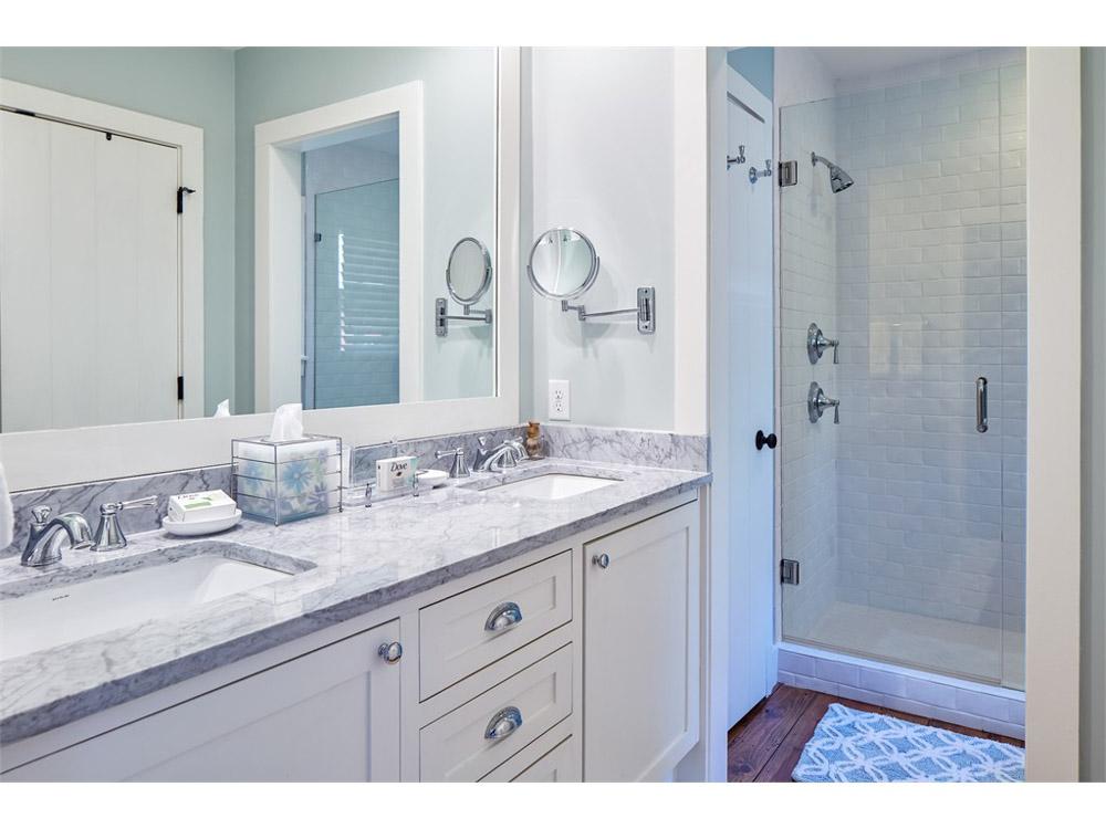 636501441101770019_Guest-Bath-Web-RESIZE